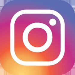 Bekijk onze Instagram foto's